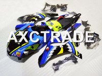 Motorcycle Bodywork Fairing Kit For Yamaha YZF R1 2015 2016 2017 YZF R1 YZF1000 15 16 17 ABS Plastic Injection Molding NR1515