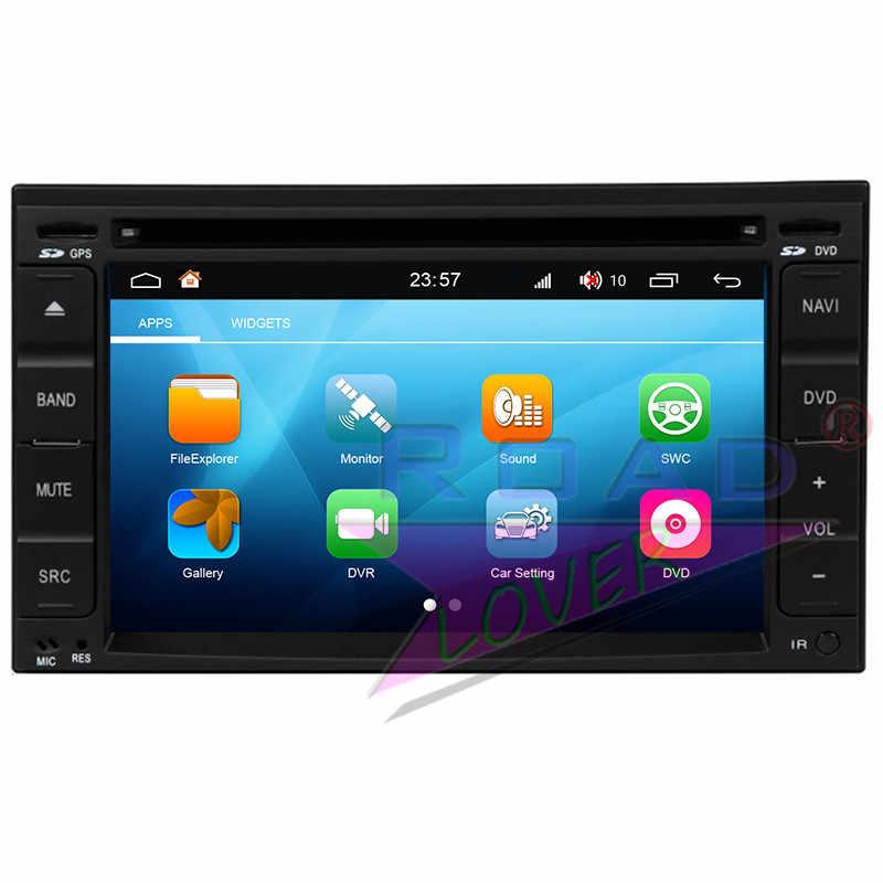 Winca S200 Android 8.0 araç DVD oynatıcı Radyo Nissan Tiida Için Qashaqi Sunny X-trail NV200 Navara Paladin Frontuer Stereo GPS navigasyon