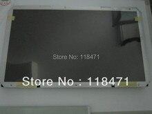 21.5 Дюймов ЖК-дисплей Панель lm215wf3-sdd1 1920 RGB * 1080 FHD Оригинальное класс один год гарантии