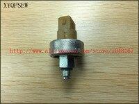 XYQPSEW Für Ford lenkung booster pumpe druck schalter 940A-9F924-AA/940A9F924AA