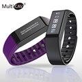 Orginal x6s smart watch sports pulseira vidonn sono monitor de rastreador de fitness wearable pulseira à prova d' água ip65 para ios & android