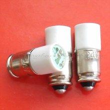 Free shipping 24v mg6 NEW!miniature lamp bulb A541