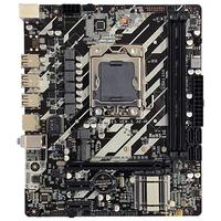 x79A Lga 1356 Motherboard Support Reg Ecc Server Memory And Lga 1356 xeon E5 Processor
