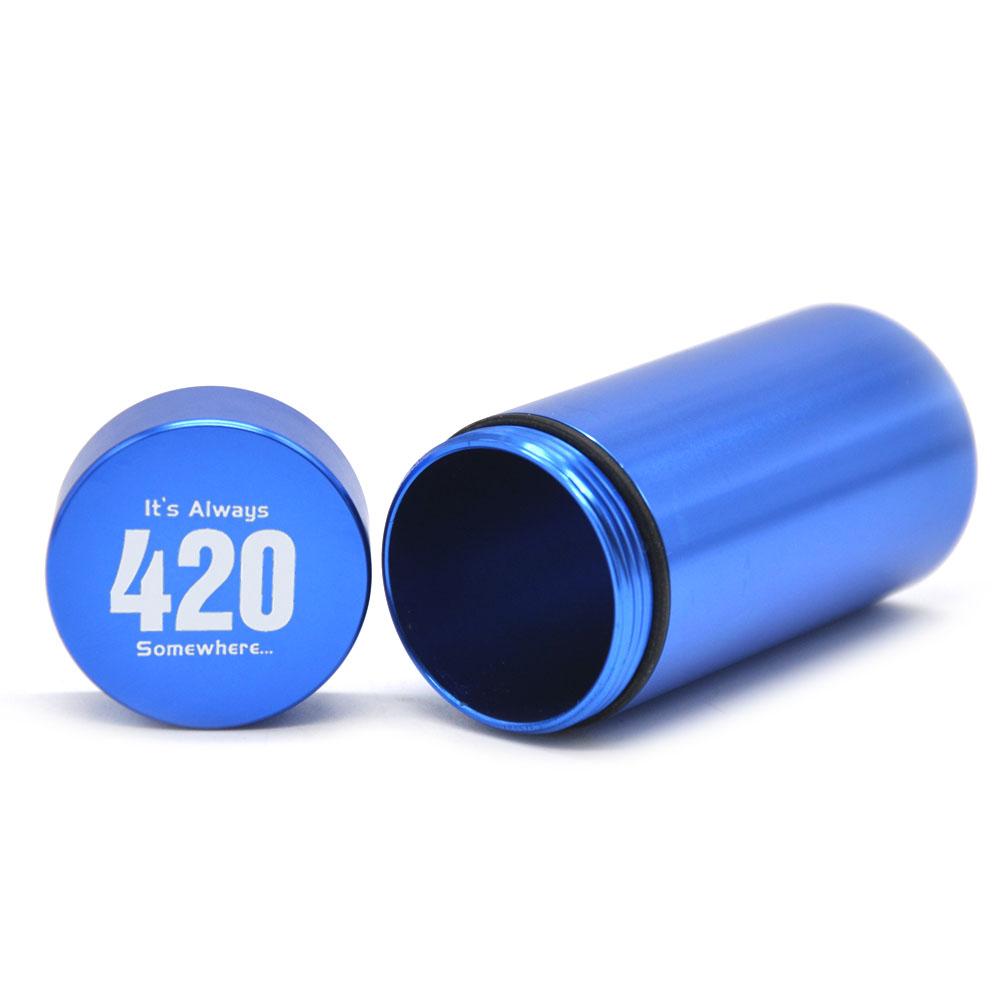 YH160C 420 (3)