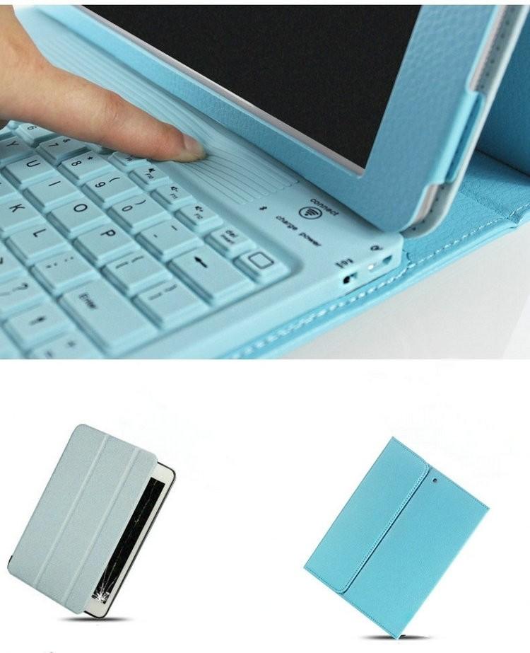silicone keyboard for ipad09