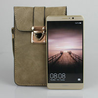 Stylish Cute Purse Mini Shoulder Bag Leather Case Cover For Apple IPhone 6 4 7 Plus