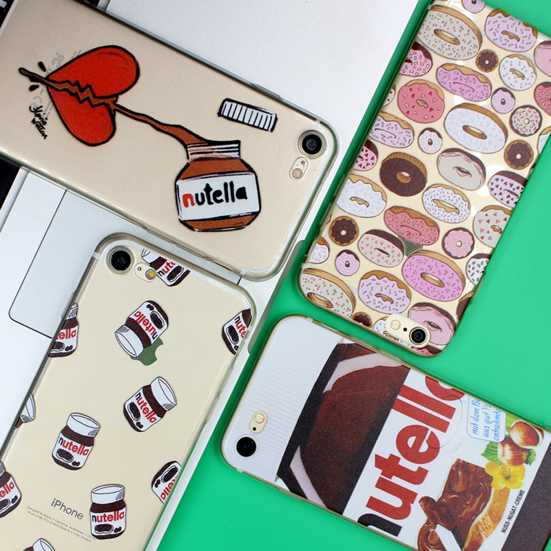 top 9 most popular nutella samsung s5 near me and get free ...