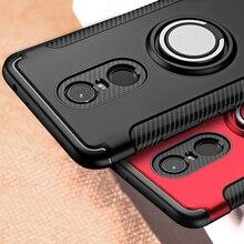 For Xiaomi Redmi 5 Plus Case