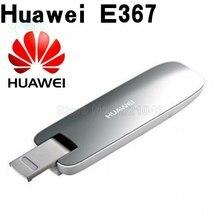 Разблокировка huawei e367 WCDMA 3g модем внешняя антенна USB ключ HSPA+ huawei e367u-1 e367u-2 3g ключ android автомобильный