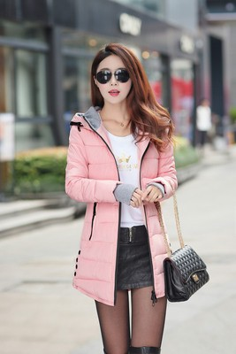 Women-s-Hooded-Cotton-Padded-Jacket-Winter-Medium-Long-Cotton-Coat-Plus-Size-Down-Jacket-Female (10)