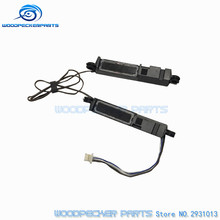 Authentic NEW Laptop computer inside speaker For DELL M13X 0T4PYP PK23000PF00 Left & Righ
