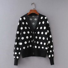 8f90c2eb3 معرض cardigan dotted بسعر الجملة - اشتري قطع cardigan dotted بسعر ...
