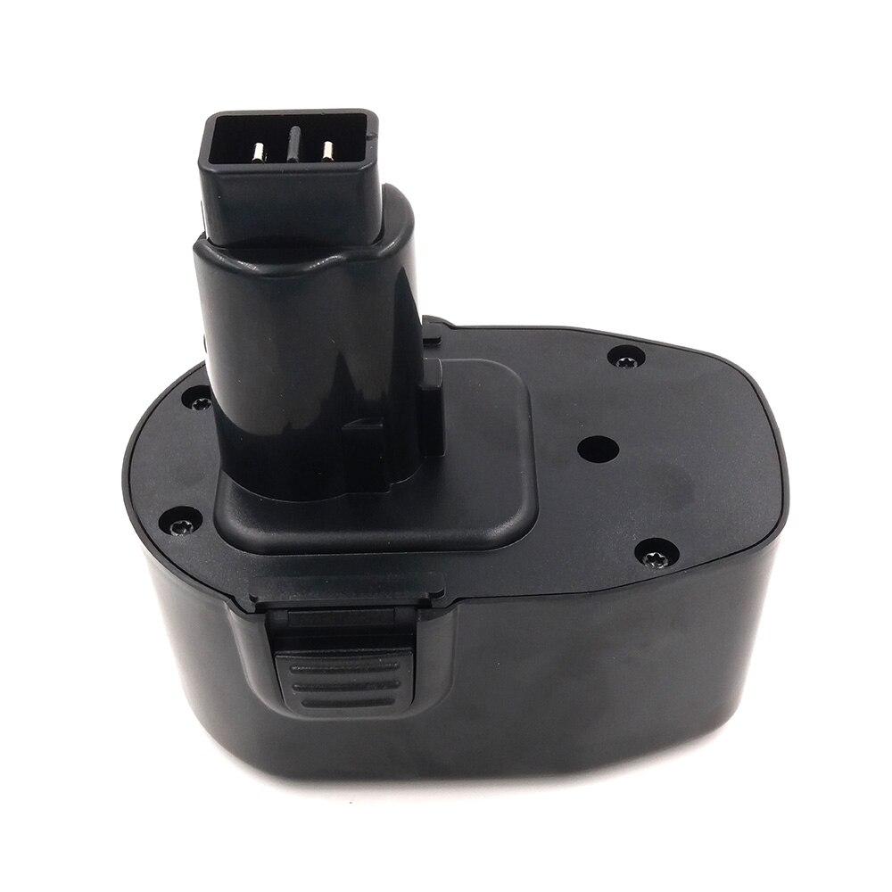 power tool battery Dew 14.4A 1500mAh,Ni-CD, DC9091,DE9038,DE9091,DE9092,DW9091,DW9094,DE9094,