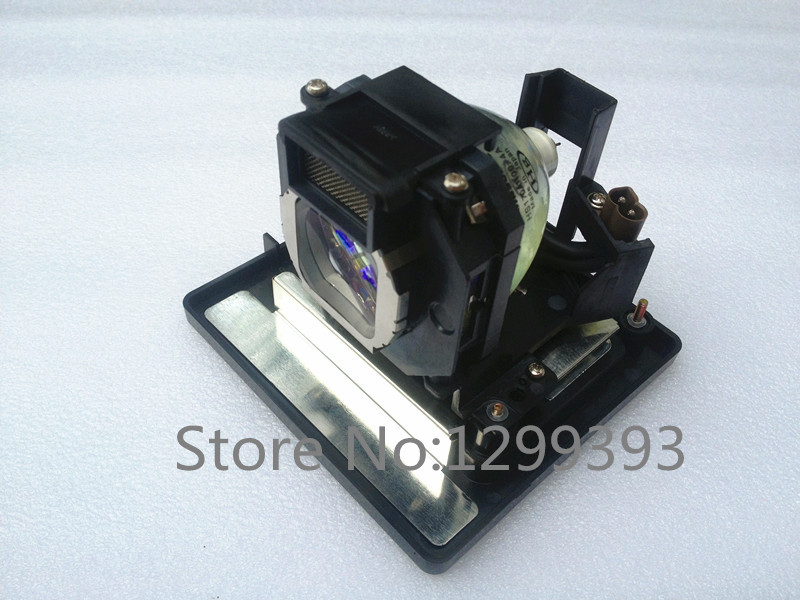 ET-LAE1000  for Panasonic  PT-LAE1000/AE2000/AE3000 Compatible Lamp with Housing  Free shipping free shipping projector lamp et lad35 housing for panasonic pt d3500 pt d3500u th d3500