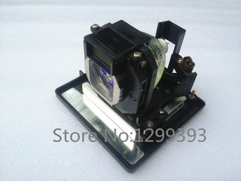 ET-LAE1000  for Panasonic  PT-LAE1000/AE2000/AE3000 Compatible Lamp with Housing  Free shipping