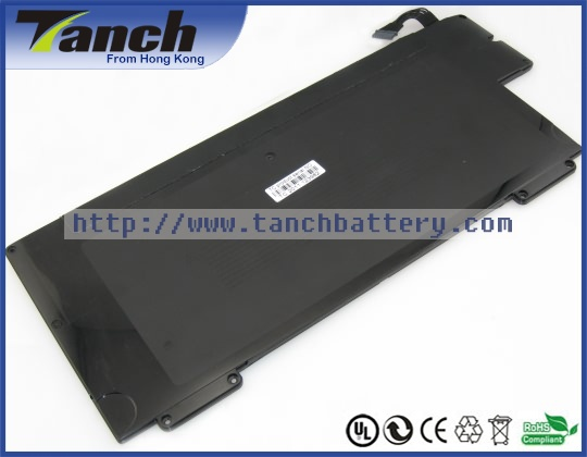 Laptop batteries for font b APPLE b font A1245 font b MacBook b font Air 13