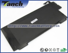 Laptop batteries for APPLE A1245 MacBook Air 13″ A1237,A1304 13″ MC233/A 13″ MC234/A Air 13″ MB003J/A 7.2V 6 cell