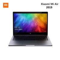 2019 Xiaomi Mi Air Laptop 13.3'' Windows 10 Intel Core i5/i7 8250U 8GB RAM 256GB SSD NVIDIA GeForce MX250 Fingerprint Notebook