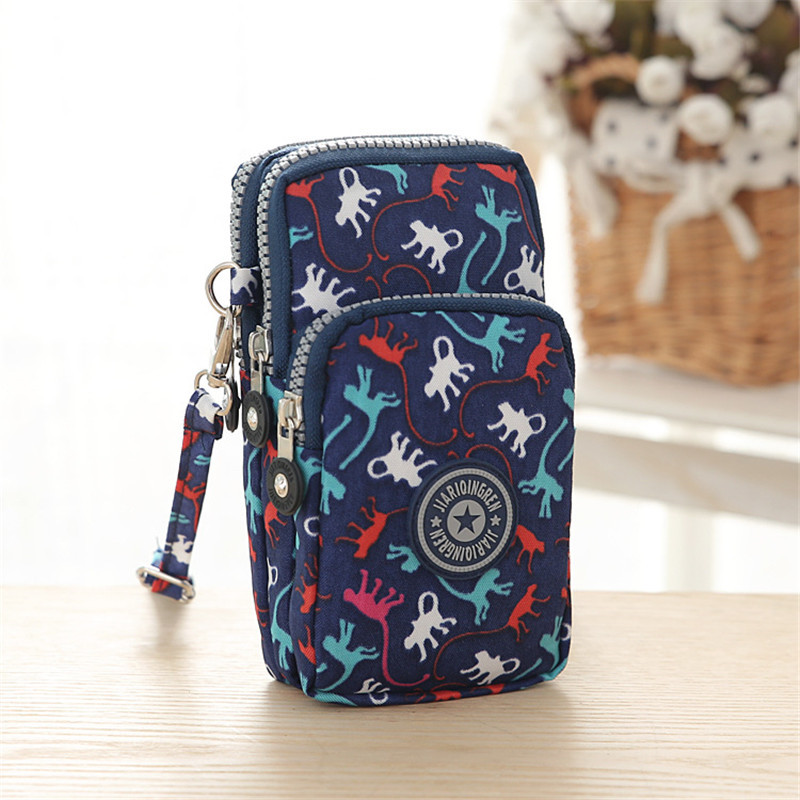 HTB1cD TbRiE3KVjSZFMq6zQhVXaY Universal Mobile Phone Bag For Samsung/iPhone/Huawei/HTC/LG Wallet Case Outdoor Arm Shoulder Cover Running Sports Pouch Pocket