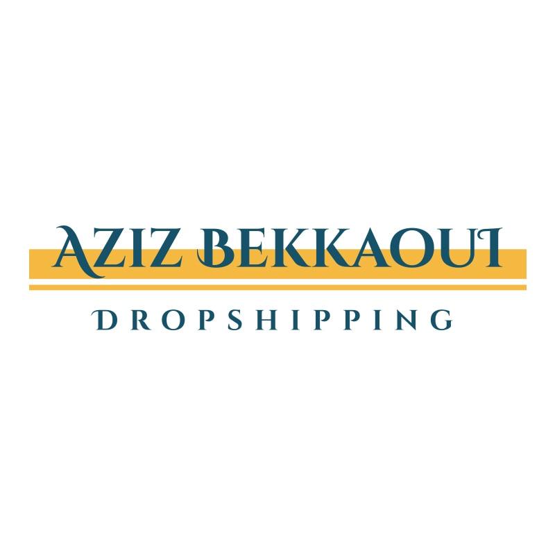 AZIZ BEKKAOUI Vintage Love Gift Couple Jewelry for Women Men Love Heart Jewelry Wedding Bands Valentine
