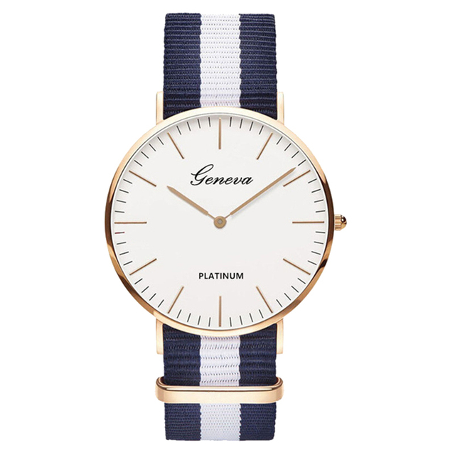Marques Montre Top Marques Montre Marques Femme Top Femme Montre Top zMSVjUGLqp