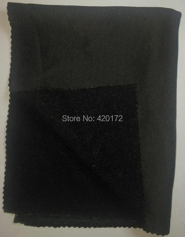 Срібна волокниста волокниста тканина - Мистецтво, ремесла та шиття