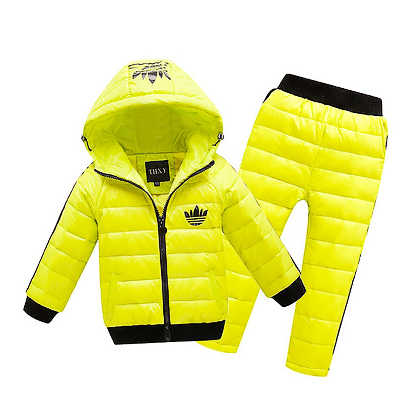 coat padded Picture - More Detailed Picture about New Brand 5 ...