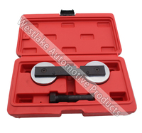 Camshaft Fixation Tool Engine Timing Tool For Audi VW 1 4 And 1 6 FSI T10171A