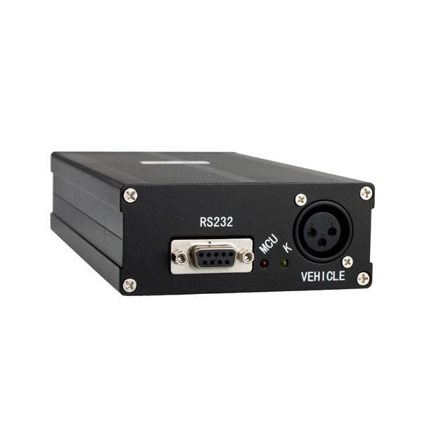 mb-carsoft-7-4-multiplexer-c