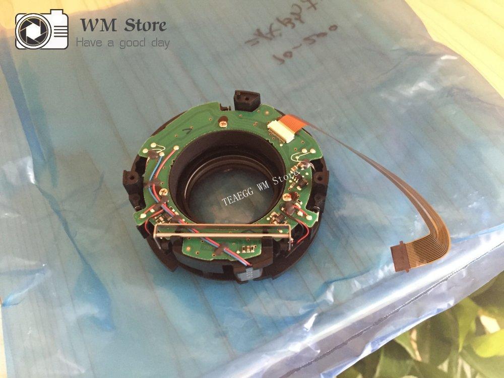 NEW For NIKKOR 70 200 2 8 II Image Stabilization Anti Shake 1C999 849 VR Unit