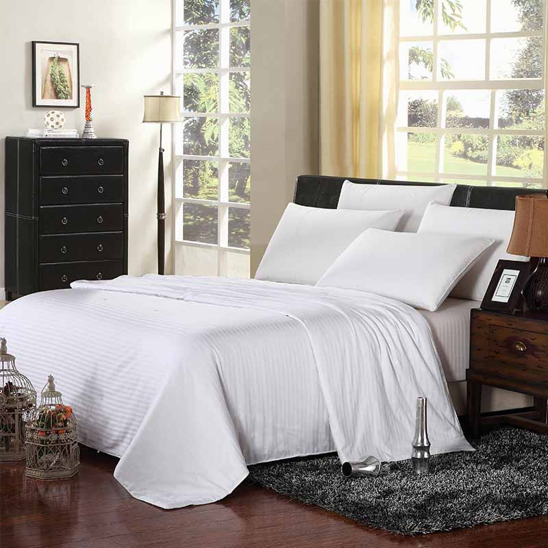 100 chinese silk comforter for twin queen king full