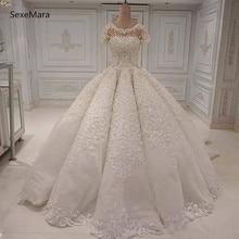 1b8579bf5 معرض jewel for wedding dresses بسعر الجملة - اشتري قطع jewel for wedding  dresses بسعر رخيص على Aliexpress.com