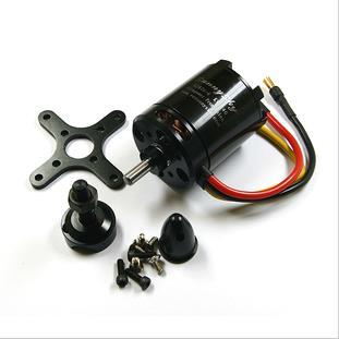 Lang Yu X2826 SUNNYSKY 550KV 740KV 880KV 1080kv external rotor brushless motor roland ink pump motor for fj 740 sj 740 xj 740 xc 540 rs 640 103 593 1041 22435106