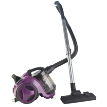 Vacuum cleaner electric Galaxy GL 6250