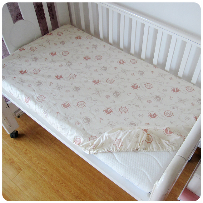 mattresses baby large mattress furniture bed airflow dw cot packet nursery mothercare spring mc
