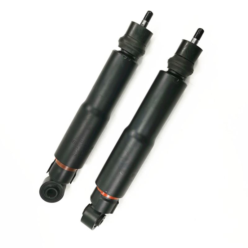 TY-015 (3)