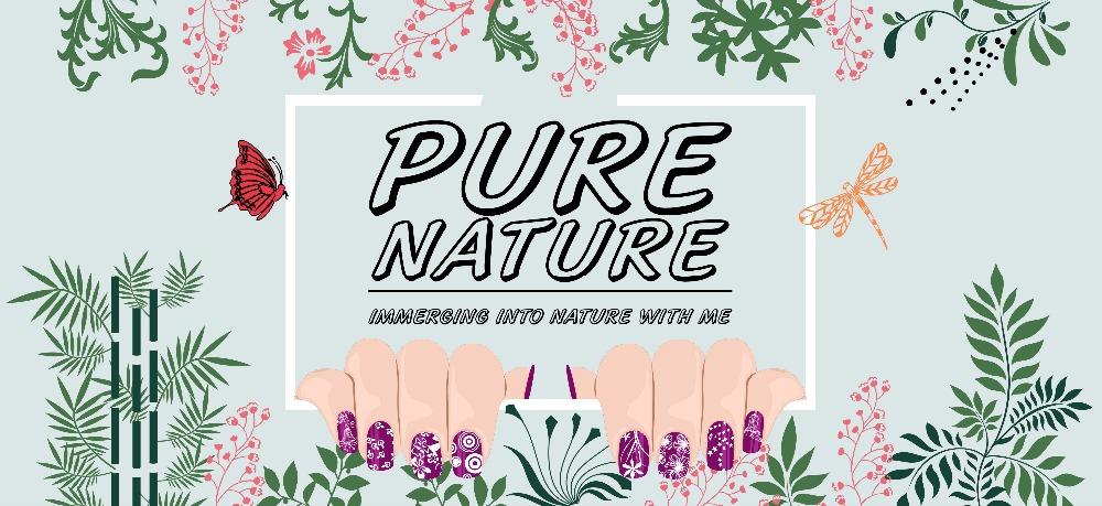 nature GW-01