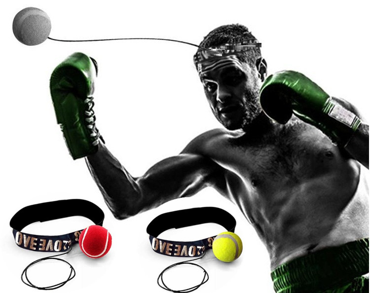 Boxing equipment punching speed ball boxing accessory ... Boxing Company