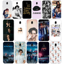 Popular Cover Serie Tv-Buy Cheap Cover Serie Tv lots from