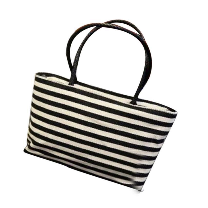 Popular Beach Totes Cheap-Buy Cheap Beach Totes Cheap lots from ...