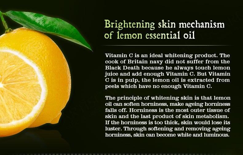 lemon_04