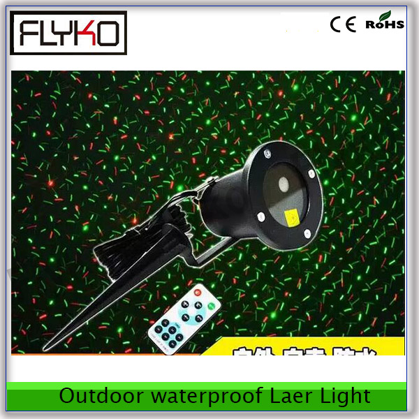 Free shipping IP68 IP65 waterproof laser light mini style with romote controller outdoor using Free shipping IP68 IP65 waterproof laser light mini style with romote controller outdoor using