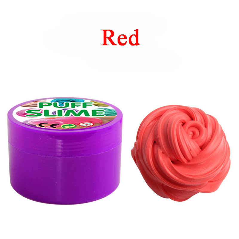 10-Colors-DIY-Slime-Magnetic-Mud-Strong-Plasticine-Putty-Magnetic-Clay-Education-Toys-Stress-Relief-Kids-Gift-E-4