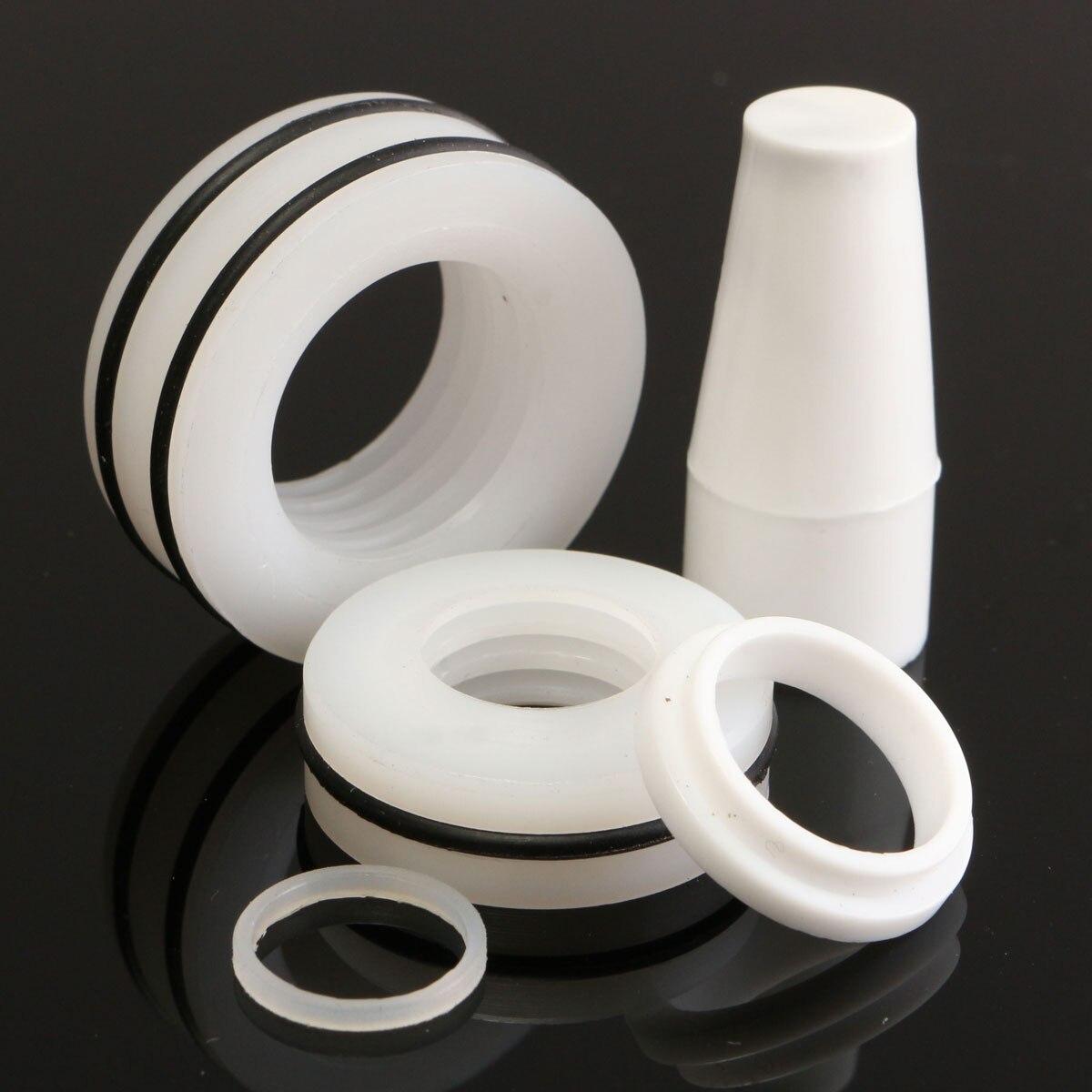 1Pcs Seal Pad Repair Kits Airless Sprayer Accessories Repair Packing Kit 704586 For Titan 440 450 Sprayer1Pcs Seal Pad Repair Kits Airless Sprayer Accessories Repair Packing Kit 704586 For Titan 440 450 Sprayer