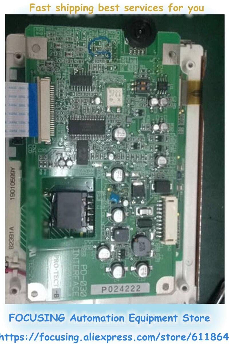 DUNTK3019TPZZ03 LCD Screen display panelDUNTK3019TPZZ03 LCD Screen display panel