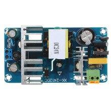 4A alta calidad a 6A 24 V conmutación tarjeta de alimentación AC DC Power Module alta transformador de potencia