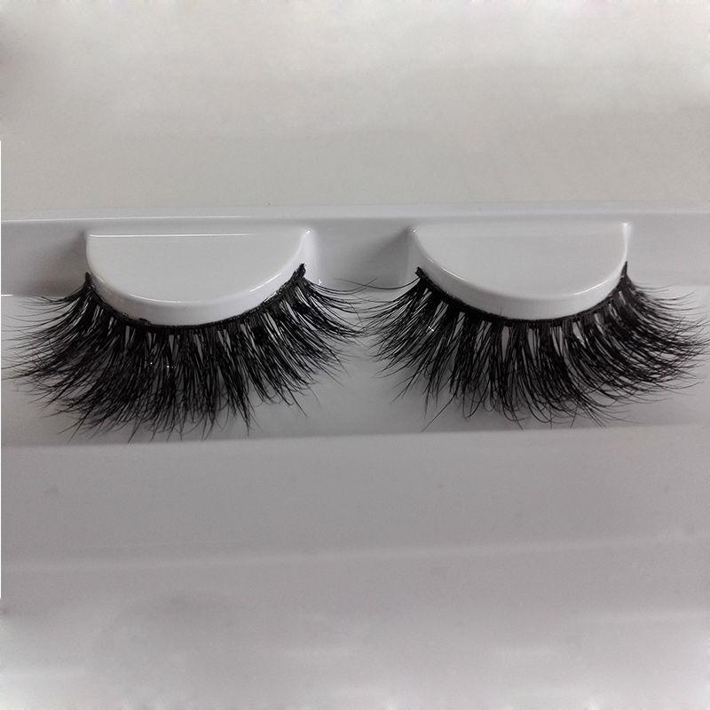 B06(3) lashes