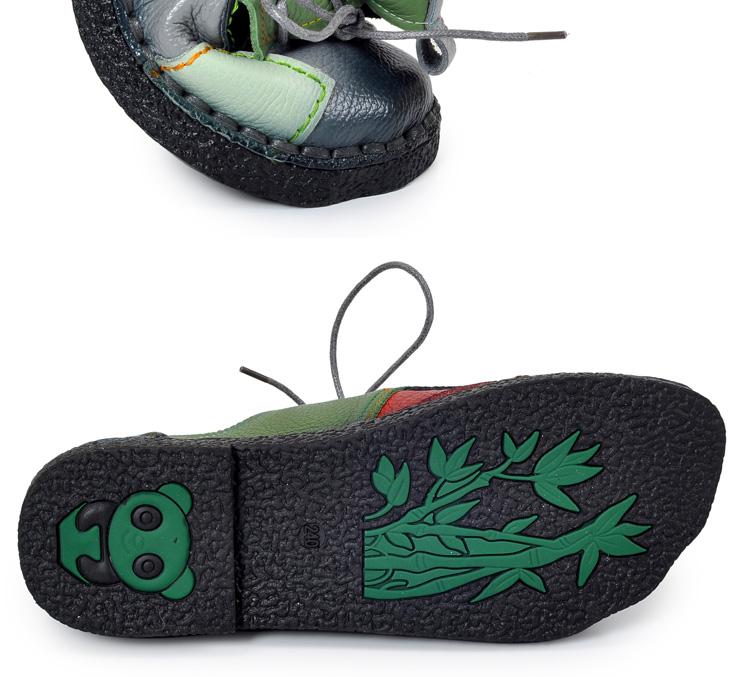 HTB1cDkmRpXXXXXgaVXXq6xXFXXXX - Women's Handmade Genuine Leather Flat Lace Shoes-Women's Handmade Genuine Leather Flat Lace Shoes
