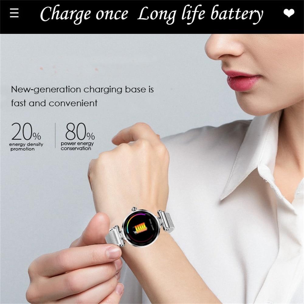 cheapest Smart Watch D20 Watch Men Women Blood Pressure Smartwatch men Waterproof Heart Rate Tracker Sports Clock Watch for Android iOS