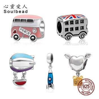 Купон Модные аксессуары в Soulbead Official Store со скидкой от alideals